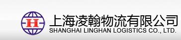 雷竞技二维码下载到雷竞技app官网专线